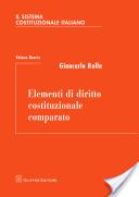 Il sistema costituzionale italiano vol. 4