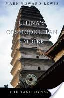 China's Comsmopolita...