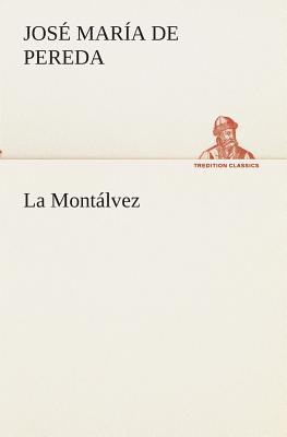La Montálvez