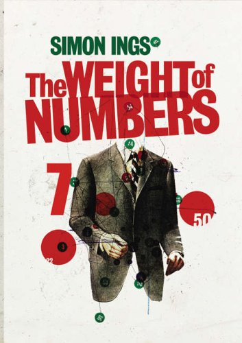 The Weight of Number...