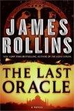 The Last Oracle Intl