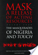 The masquerades of N...