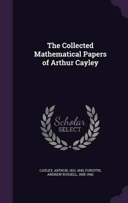 The Collected Mathem...
