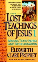 The Lost Teachings o...