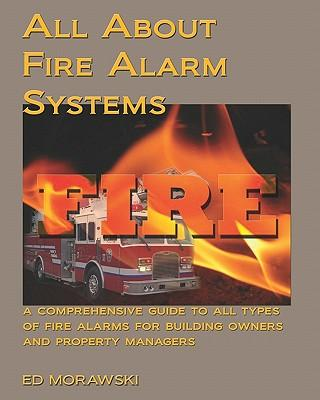 All About Fire Alarms