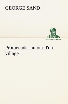 Promenades Autour d ...