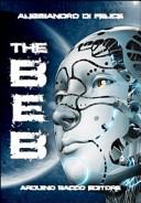 The Beb