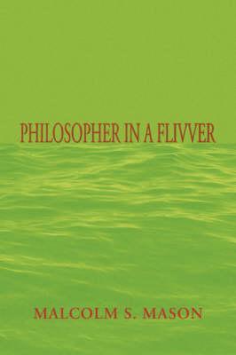 Philosopher in a Flivver