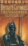 Der Wanderer. Auf der Suche nach dem Heiligen Gral