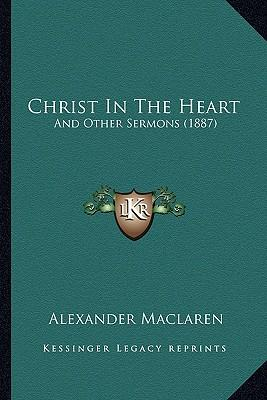 Christ in the Heart