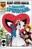 Marvel Weddings