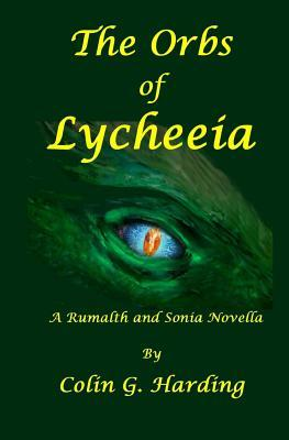 The Orbs of Lycheeia
