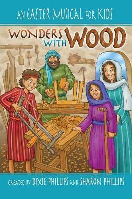 Wonders with Wood