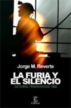 La Furia y el Silencio