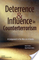 Deterrence and influ...