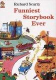 Funniest Storybook Ever