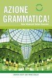 Azione Grammatica