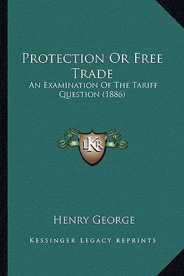 Protection or Free T...