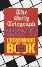 "The ""Daily Telegraph"" Cryptic Crossword Book: No.44"
