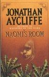 Naomi's Room