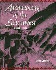 Archaeology of The Southwest, Second Edition