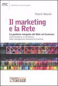 Il marketing e la rete