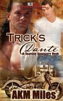 Trick's Dante