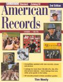 Standard Catalog of American Records, 1950-1975
