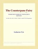 The Counterpane Fair...