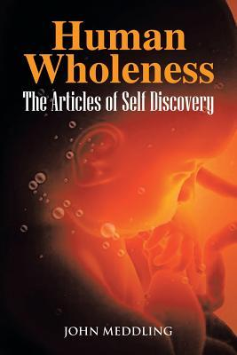 Human Wholeness