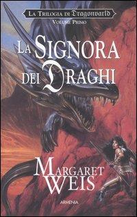 La signora dei draghi