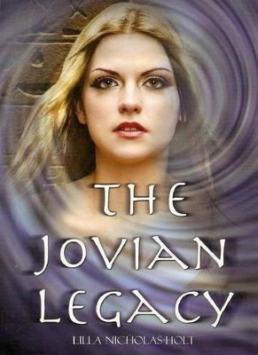The Jovian Legacy