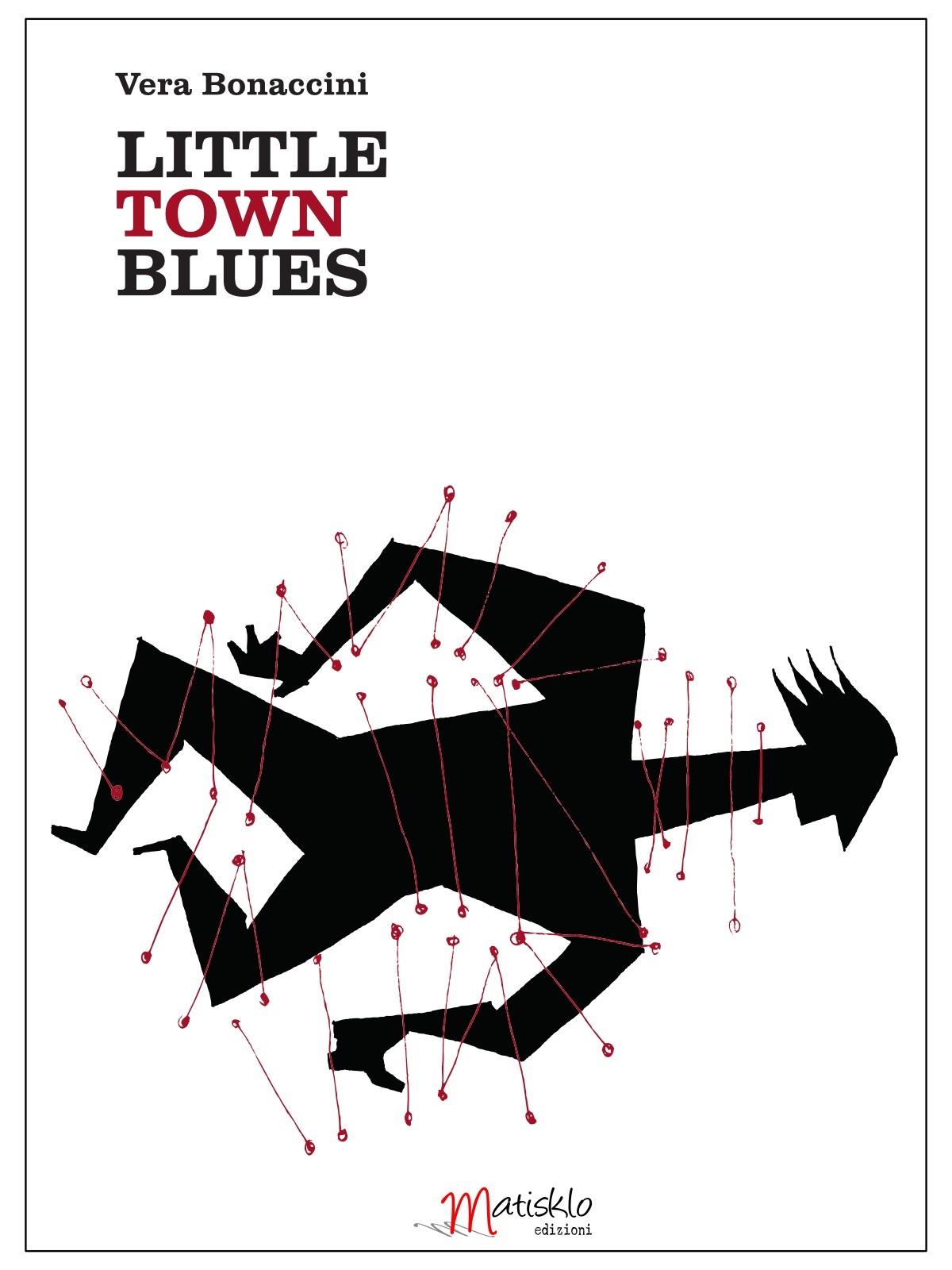 Little Town Blues