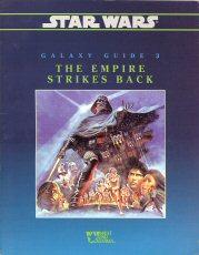 Galaxy Guide 3