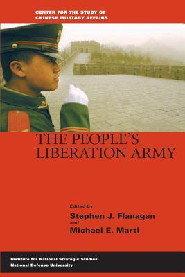 The People's Liberation Army