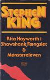 Rita Hayworth i Shaw...
