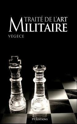 Traité De L'art Militaire Annoté