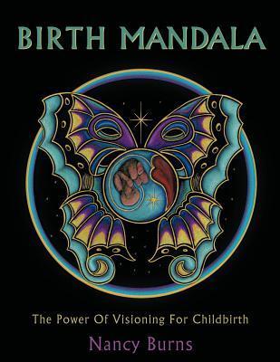 Birth Mandala
