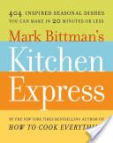 Mark Bittman's Kitch...