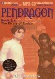 Pendragon Book Six