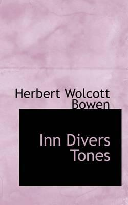 Inn Divers Tones