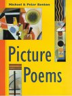 Picture Poems
