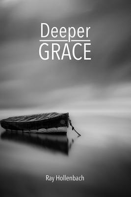Deeper Grace
