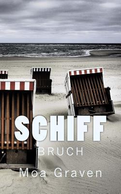 Schiffbruch - Ostfrieslandkrimi