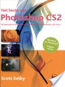 Het beste van Photoshop CS2 / druk 1