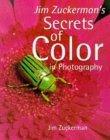 Jim Zuckerman's Secrets of Color in Photography