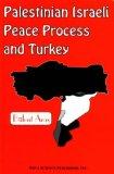 Palestinian Israeli Peace Process and