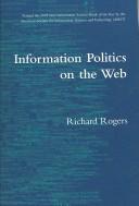 Information Politics...