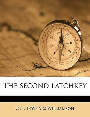 The Second Latchkey