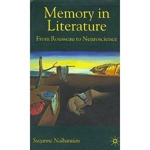 Memory in Literature